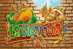 Where To Find La Cucaracha Casino Game