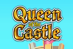 Queen of the Castle Slot
