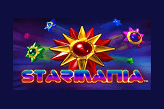 Star Mania Slot Machine