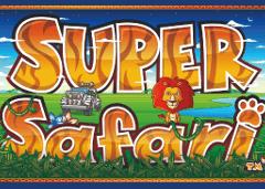 super-safari