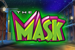 The Mask Slot