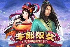 Niu Lang Zhi Nu Slot Game