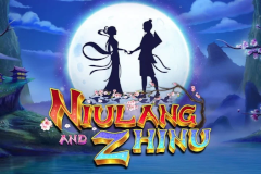 Niulang and Zhinu Slot