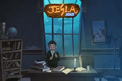 Tesla Jolt Slot Review