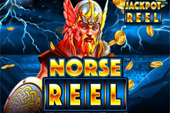 Norse Reel™ Slot Game