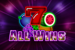 All Wins Slot