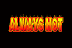 Always Hot Slots
