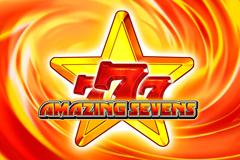 Amazing Sevens Slot