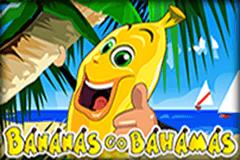 Bananas Go Bahamas Slots