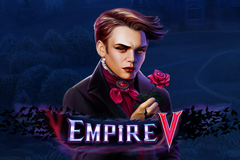 Empire V Slot