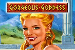 Gorgeous Goddess Slot