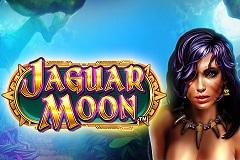 Jaguar Moon Slot