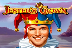 Spiele JesterS Crown - Video Slots Online