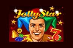 Jolly Star