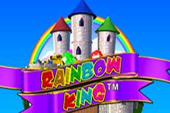 Rainbow King Slot
