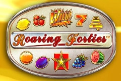 Roaring Forties Online Slots Play The Game Now For Free