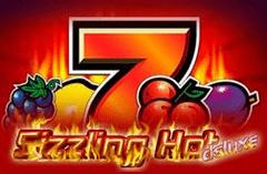 Sizzing Hot 7
