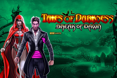 Tales of Darkness: Break of Dawn Slot