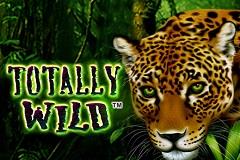 Totally Wild Slot
