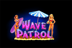 Wave Patrol Slot