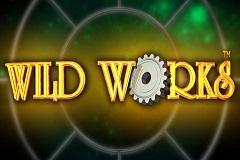 Wild Works Slot