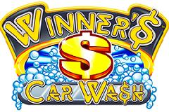 Winner's Car Wash