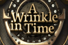 A Wrinkle in Time Slot Review
