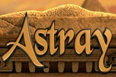 Astray Slot