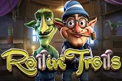 Spiele Rollin Trolls - Video Slots Online