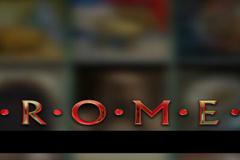 Rome Slot