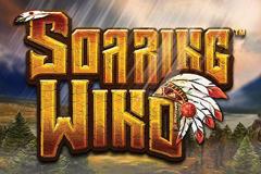 Soaring Wind Slot