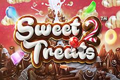Sweet Treats 2 Slot