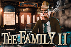 The Family II Slot