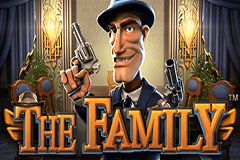 The Family Slot