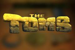 The Tomb Slot