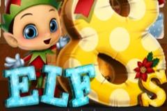 Elf 8's