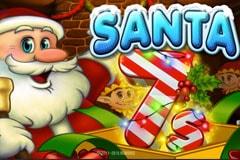 Santa 7's
