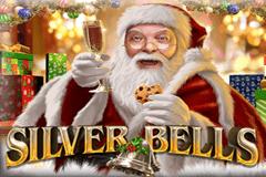 Silver Bells Slot