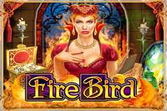 Fire Bird Slot
