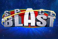 Space Blast Slot