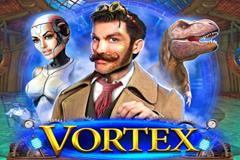 Vortex Slot