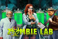 Zombie Lab Slot