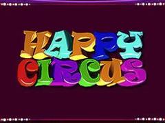 Happy Circus Slot