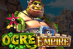 Ogre Empire Slot
