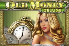 Old Money Deluxe Slot