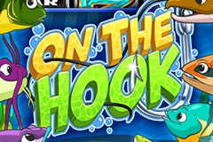 On the Hook Slot Machine