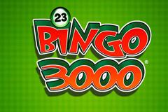 Online casino free spins registration