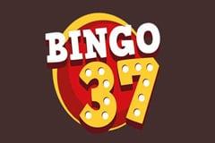 Bingo 37 Online Bingo