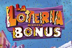 La Loteria Mexicana Bonus Bingo Play It Now For Free