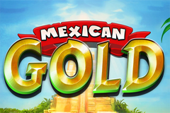 Mexican Gold Bingo